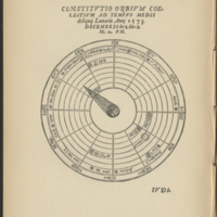 http://libexh.library.vanderbilt.edu/impomeka/2015-exhibit/DV-Tychonis_Brahe_Dani-De_Nova_Stella-1901-04.jpg