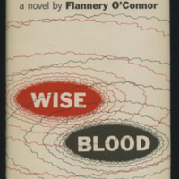 http://libexh.library.vanderbilt.edu/impomeka/2015-exhibit/WISE_BLOOD-Flannery_Oconnor-1952.jpg