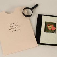 http://libexh.library.vanderbilt.edu/impomeka/artists-books-df-brown/20130611SG113.JPG