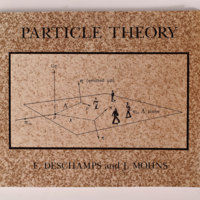 http://libexh.library.vanderbilt.edu/impomeka/artists-books-df-brown/particle-theory.JPG