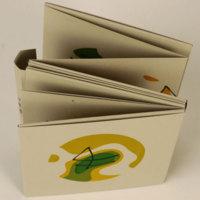 http://libexh.library.vanderbilt.edu/impomeka/artists-books-df-brown/Elmer-Kyle-WeCanGoBeyondIt-20130611SG122.jpg