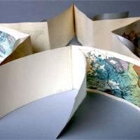http://libexh.library.vanderbilt.edu/impomeka/artists-books-df-brown/fablewood-River-s2.jpg
