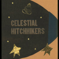 http://libexh.library.vanderbilt.edu/impomeka/artists-books-df-brown/Francis-Celestial_Hitchhikers-01-cover.jpg