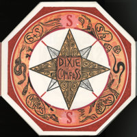 http://libexh.library.vanderbilt.edu/impomeka/artists-books-df-brown/Francis-Dixie_Compass-02-title_page.jpg