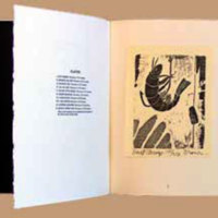 http://libexh.library.vanderbilt.edu/impomeka/artists-books-df-brown/jugline-open.jpg