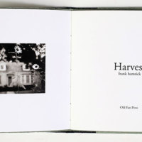 http://libexh.library.vanderbilt.edu/impomeka/artists-books-df-brown/harvest.jpg