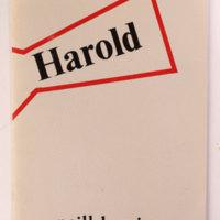 http://libexh.library.vanderbilt.edu/impomeka/artists-books-df-brown/harold.JPG