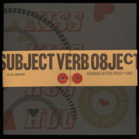http://libexh.library.vanderbilt.edu/impomeka/artists-books-df-brown/Knudson-Subject_Verb_Object-01-cover.jpg