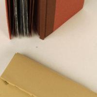 http://libexh.library.vanderbilt.edu/impomeka/artists-books-df-brown/Knudson-Self-Dual-20130611SG119.jpg
