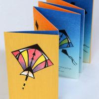 http://libexh.library.vanderbilt.edu/impomeka/artists-books-df-brown/hands.jpg