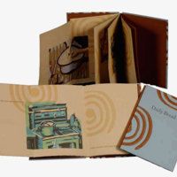 http://libexh.library.vanderbilt.edu/impomeka/artists-books-df-brown/perkolator-dailybread-L.jpg