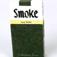 http://libexh.library.vanderbilt.edu/impomeka/artists-books-df-brown/Pirkle-Smoke-20130611SG044.jpg