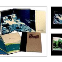 http://libexh.library.vanderbilt.edu/impomeka/artists-books-df-brown/perkolator-river-L.jpg