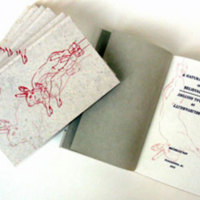 http://libexh.library.vanderbilt.edu/impomeka/artists-books-df-brown/michelle-Natural-History-s.jpg
