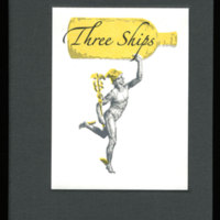 http://libexh.library.vanderbilt.edu/impomeka/artists-books-df-brown/Three_Ships-01-cover.jpg