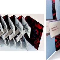 http://libexh.library.vanderbilt.edu/impomeka/artists-books-df-brown/curious-Freehand-L.jpg