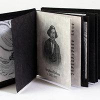 http://libexh.library.vanderbilt.edu/impomeka/artists-books-df-brown/mammoth-legacy.JPG