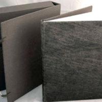 http://libexh.library.vanderbilt.edu/impomeka/artists-books-df-brown/stephen-sidelinger-otherside-s.jpg