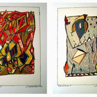 http://libexh.library.vanderbilt.edu/impomeka/artists-books-df-brown/stephen-sidelinger-Tantric-L.jpg
