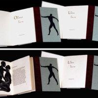 http://libexh.library.vanderbilt.edu/impomeka/artists-books-df-brown/Doppelganger-L.jpg