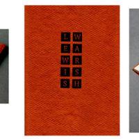 http://libexh.library.vanderbilt.edu/impomeka/artists-books-df-brown/Rest-Press-Market-L.jpg