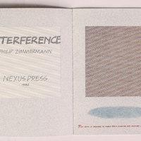 http://libexh.library.vanderbilt.edu/impomeka/artists-books-df-brown/interference.jpg
