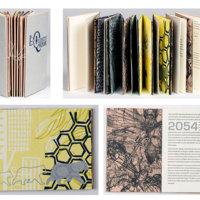 http://libexh.library.vanderbilt.edu/impomeka/artists-books-df-brown/marginalia-Exquisitefuture-L.jpg