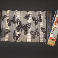 http://libexh.library.vanderbilt.edu/impomeka/artists-books-HART2288/CRW_3205_FULL.jpg