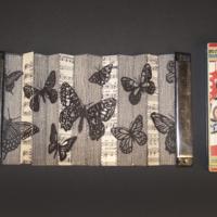 http://libexh.library.vanderbilt.edu/impomeka/artists-books-HART2288/CRW_3208_FULL.jpg