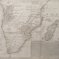 http://libexh.library.vanderbilt.edu/impomeka/travel/SlaveTradeMap.jpg