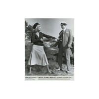 MS0412-Bonnie-Clyde-movie_photo_trans.jpg