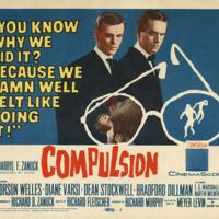 http://libexh.library.vanderbilt.edu/impomeka/2015-exhibit/MS0412-C-Compulsion-1959.jpg
