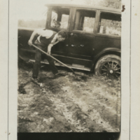 http://libexh.library.vanderbilt.edu/impomeka/2015-exhibit/MS0412-C-Clyde_Barrow-Jan_2_1932.jpg