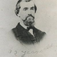 http://libexh.library.vanderbilt.edu/impomeka/2015-exhibit/MS0412-C-Frank_James_portrait.jpg