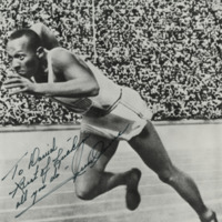 Sports-Jesse_Owens_Photo-Stahlman_FULL.jpg