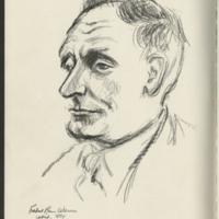 http://libexh.library.vanderbilt.edu/impomeka/2015-exhibit/Vagabond-Vol_1-6-Feb_1960-O'Connor-Warren_Interview-01A.jpg