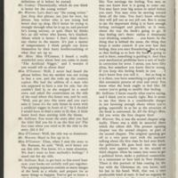 http://libexh.library.vanderbilt.edu/impomeka/2015-exhibit/Vagabond-Vol_1-6-Feb_1960-O'Connor-Warren_Interview-03.jpg