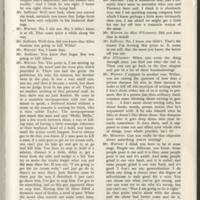 http://libexh.library.vanderbilt.edu/impomeka/2015-exhibit/Vagabond-Vol_1-6-Feb_1960-O'Connor-Warren_Interview-04.jpg