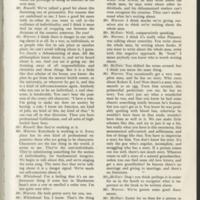http://libexh.library.vanderbilt.edu/impomeka/2015-exhibit/Vagabond-Vol_1-6-Feb_1960-O'Connor-Warren_Interview-06.jpg