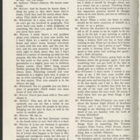 http://libexh.library.vanderbilt.edu/impomeka/2015-exhibit/Vagabond-Vol_1-6-Feb_1960-O'Connor-Warren_Interview-07.jpg