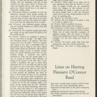 http://libexh.library.vanderbilt.edu/impomeka/2015-exhibit/Vagabond-Vol_1-6-Feb_1960-O'Connor-Warren_Interview-08.jpg