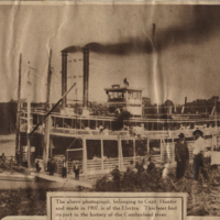 http://libexh.library.vanderbilt.edu/impomeka/2015-exhibit/Rise_Decline_of_Steamboating_Cumberland-HC_Brier-1928.jpg