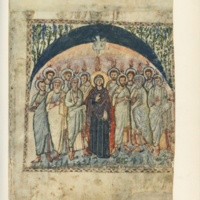 PentecostRabbula-14b-768.jpg