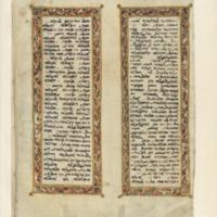 Rabbula_Gospels-2b.jpg