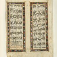 Rabbula_Gospels-3a.jpg