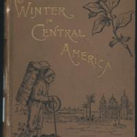 http://libexh.library.vanderbilt.edu/impomeka/travel/F1432_S195-Winter_in_Central_America-cover.jpg