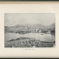 http://libexh.library.vanderbilt.edu/impomeka/travel/F2223_D45-1893-Along_the_Shore-p56B-Rio-image.jpg