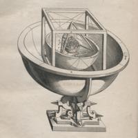 Joannis Kepleri Astronomi Opera Omnia