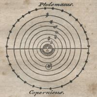 http://libexh.library.vanderbilt.edu/impomeka/2015-exhibit/Opere_di_Giordano_Bruno_Nolano-1548-1600-p182.jpg