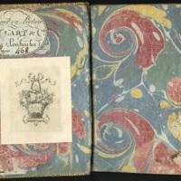 http://libexh.library.vanderbilt.edu/impomeka/wachs-FR8040/wachs.a2332162.02.jpg